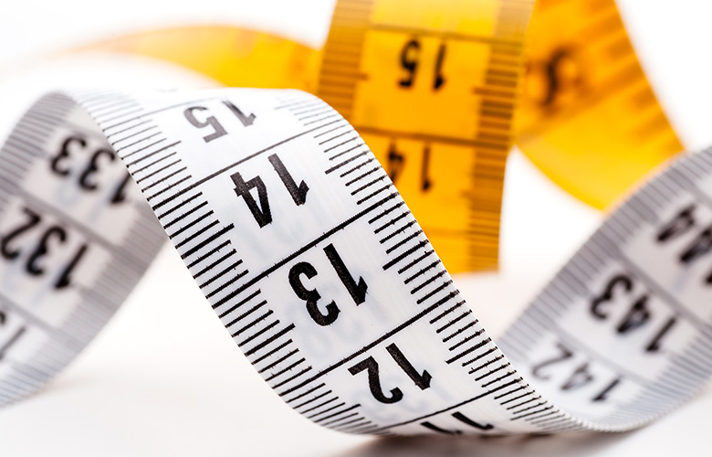 Performance Measures: Use the Right Yardstick