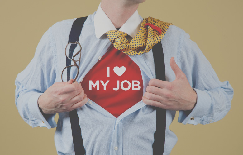 Employee Retention – Love Them Before You Lose Them