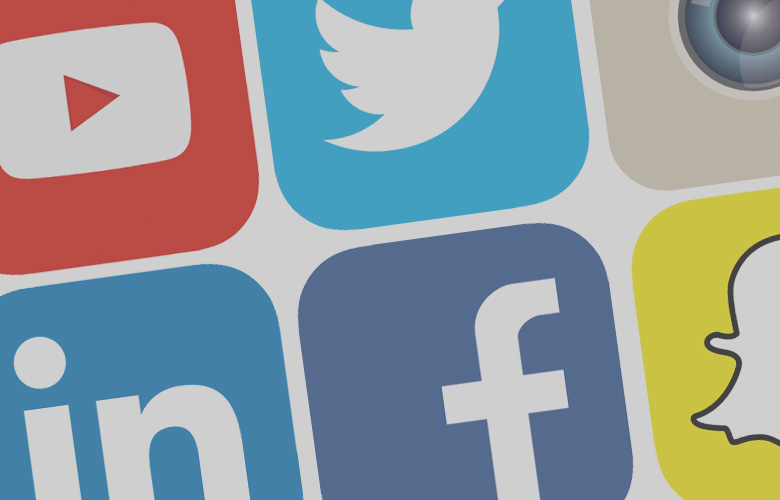Social Media For Nonprofits–30 High-Impact, Low Cost Opportunities