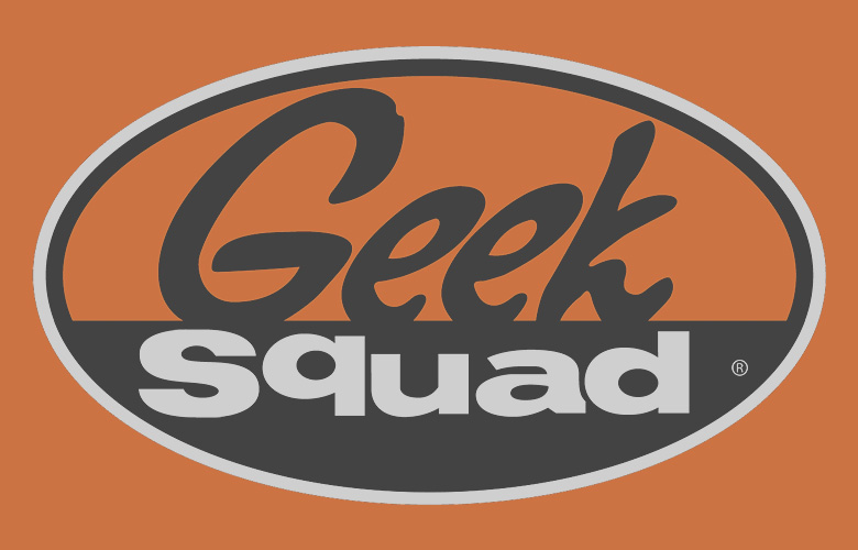 6 Great Lessons from Geek Squad That Will Make Your Customers and Clients Ecstatic