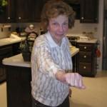 Karate Nanny