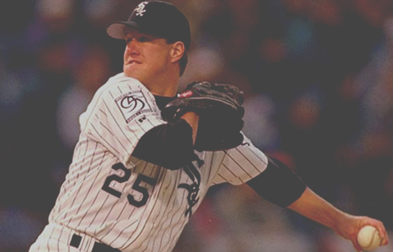 Everything Counts–Third Grade Teacher's Small Act Still Inspires Baseball Legend Jim Abbott
