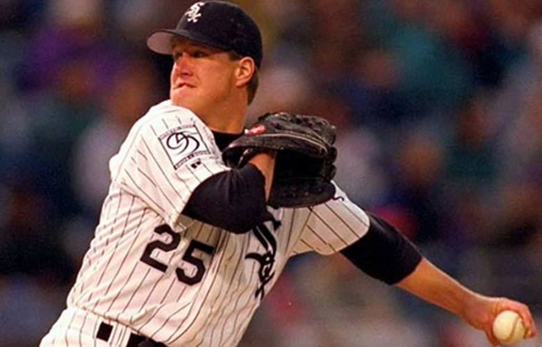 an inspiring role model jim abbott Jim abbott, one of the most inspirational athletes of all time  jim is not only a terrific role model, but an absolute class act as well.