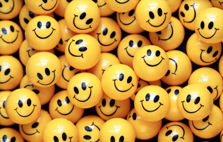 How to Be Happy: 63 Scientifically Proven Ways to Be Happier