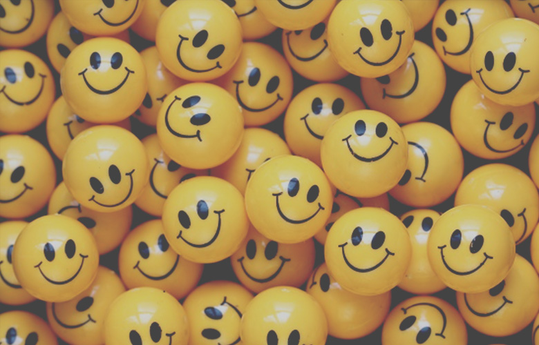 Be Happy: 46 Proven Techniques to Increase Your Happiness and One Way to Get More Sex