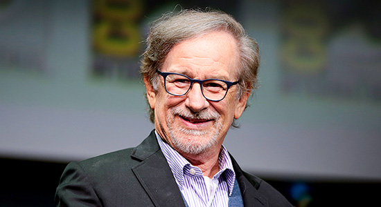 Steven Spielberg famous failures